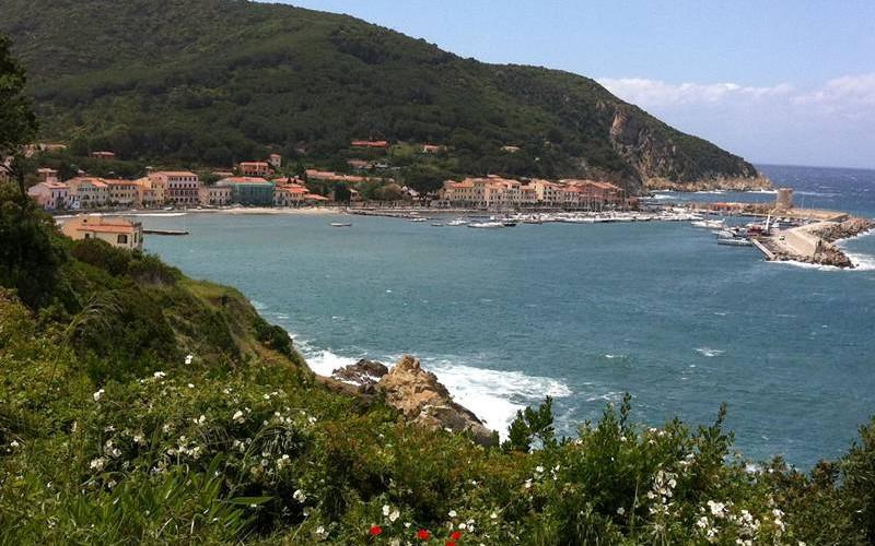 Bucht Elba Hotel