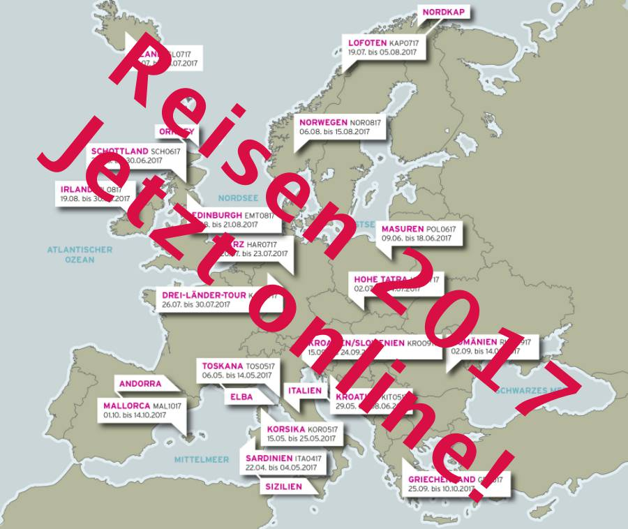 Europa Karte_Webung