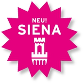 Stern_NEU Siena
