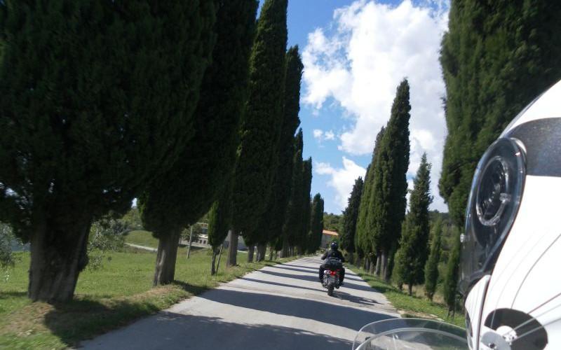 Toskana 2013 01