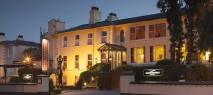 Hotel Sandymount Dublin