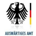 Auswärtiges_Amt-140×140