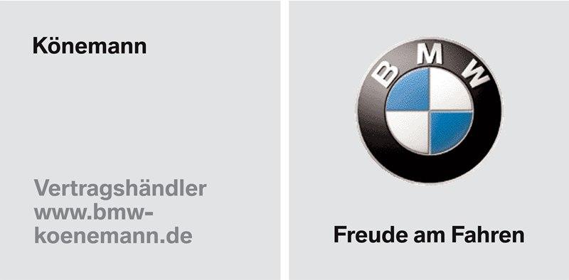 BMW Könemann Kacheln 114KB