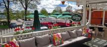 Best Western Hotel & Spa Mora