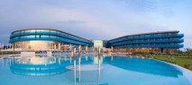 Hotel Ladera Zadar