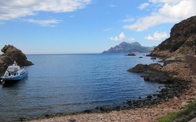 Korsika 4