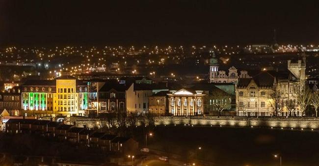 Maldron-Hotel-Derry