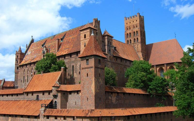 Marienburg E1342275813736