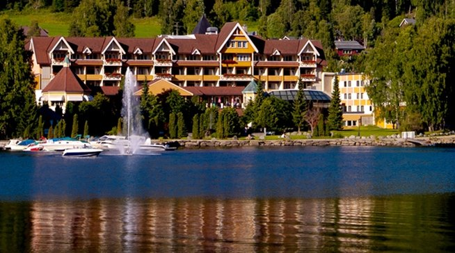 Quality-Hotel-Fagernes