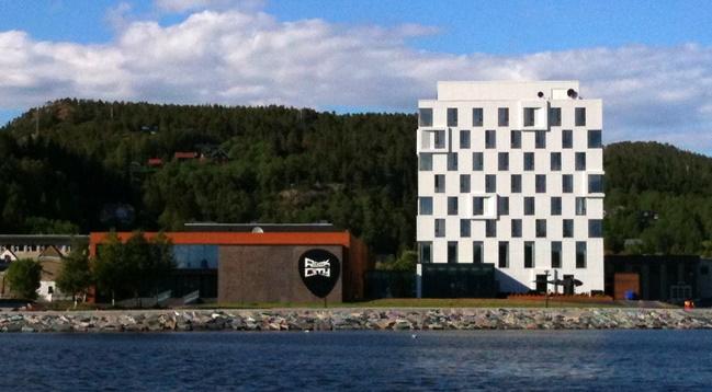 Rock-City-Namsos1