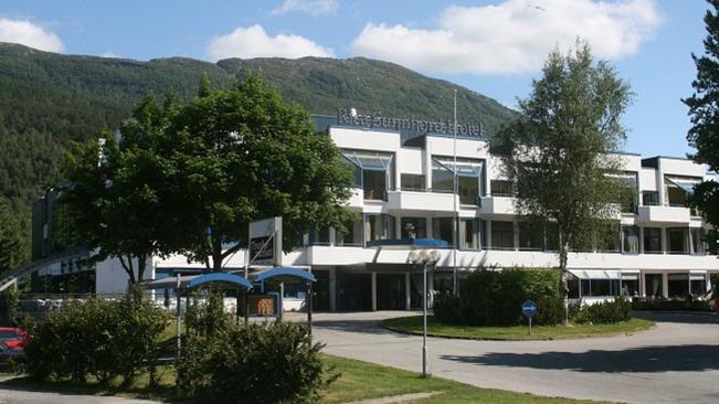 Scandic-Sunnfjord-Forde