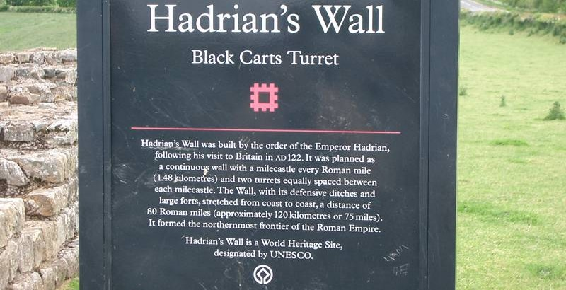 Wall 800×410