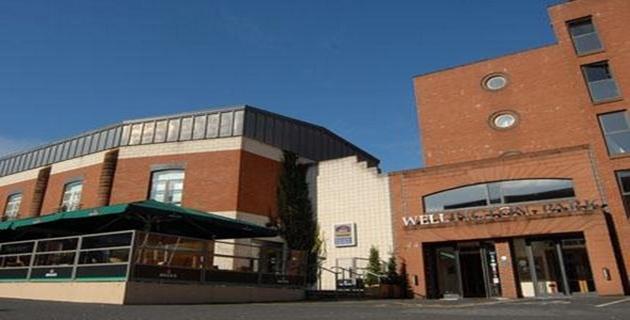 Wellington-Park-Hotel-Belfast