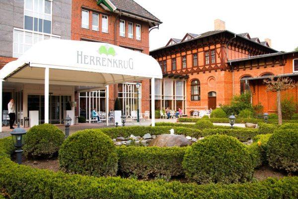 hotel_magdeburg-herrenkrug