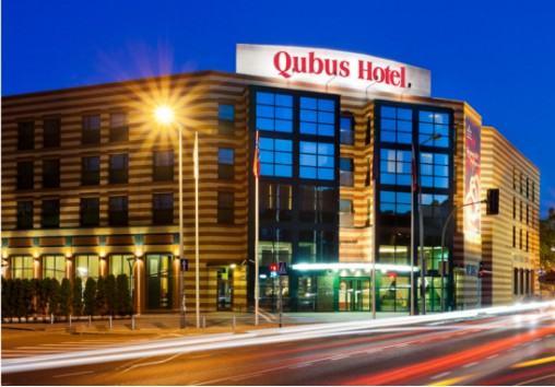 hotel_qubus
