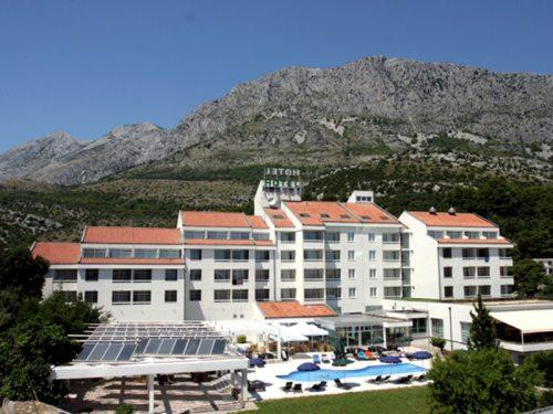 hotel_quercus