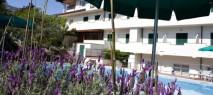 Hotel Tamerici Elba