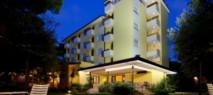 Hotel Venezia Toskana