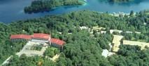 Hotel Jezero Plitvicer Seen