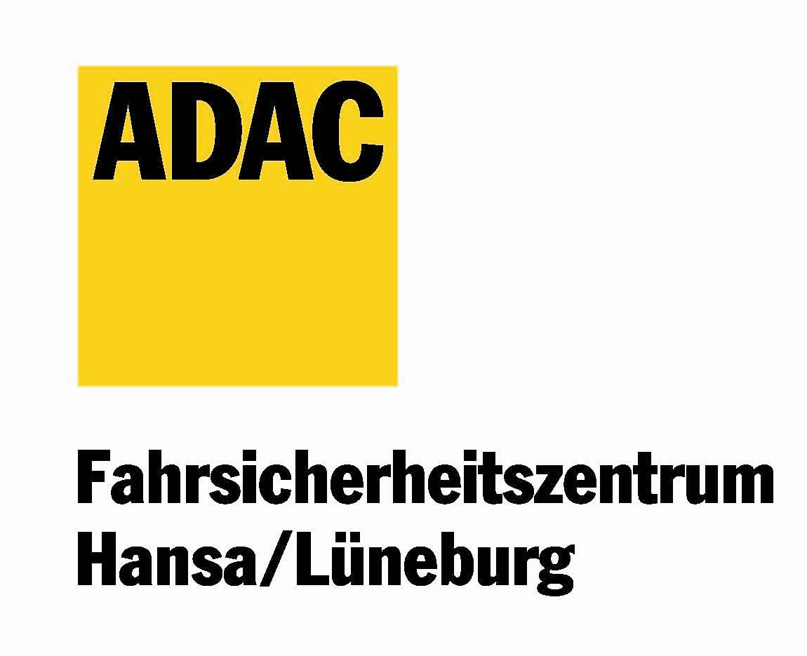 ADAC_FSZ_LG_Logo_NEU1