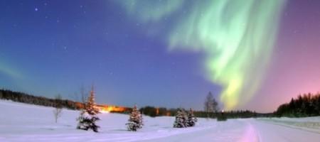 Island: Heiß Auf Eis