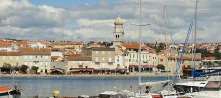 Für Alle Die Meer Wollen – Kroatien