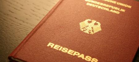 Zubehör: Die Perfekten Reisebegleiter Für Euch