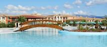 Marina Beach Resort Orosei