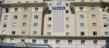 Hotel Best Western Saphir Lyon