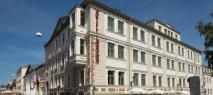 Hotel London Tartu