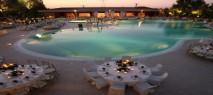 Hotel Alkyon Resort & Spa Vrachati