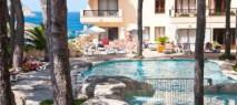 Hotel Bella Playa & Spa Cala Ratjada