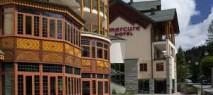 Mercure Hotel Krynica Zdroj
