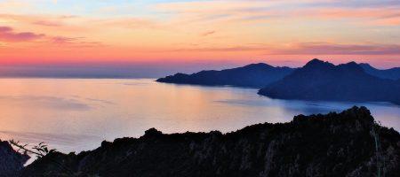 Korsika – Wilde Schönheit