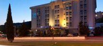 Hotel Tryp Dona Maria Covilha