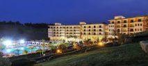 Hotel Atlas Medina & Spa Fes