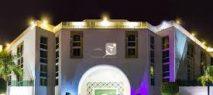 Hotel Farah Rabat