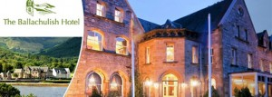 The-Ballachulish-Hotel-698x250