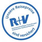 RuV_Siegel