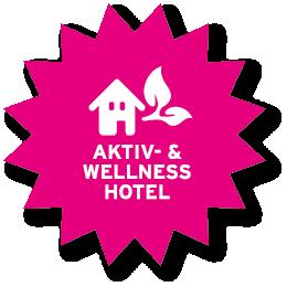 Button-Wellness-Hotel