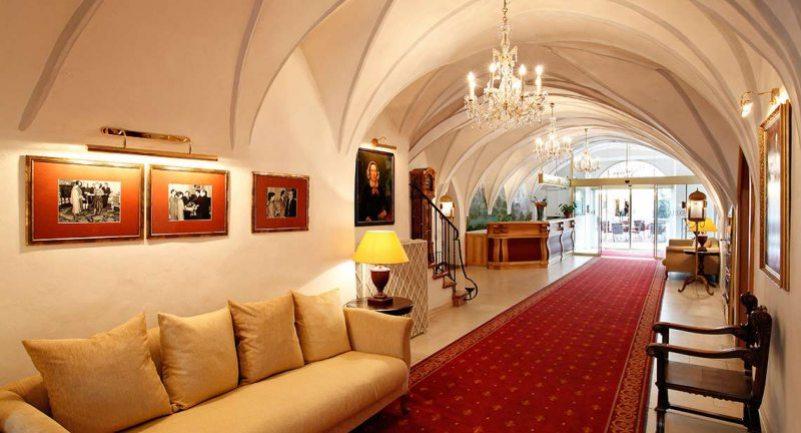Hotel_Post_Villach
