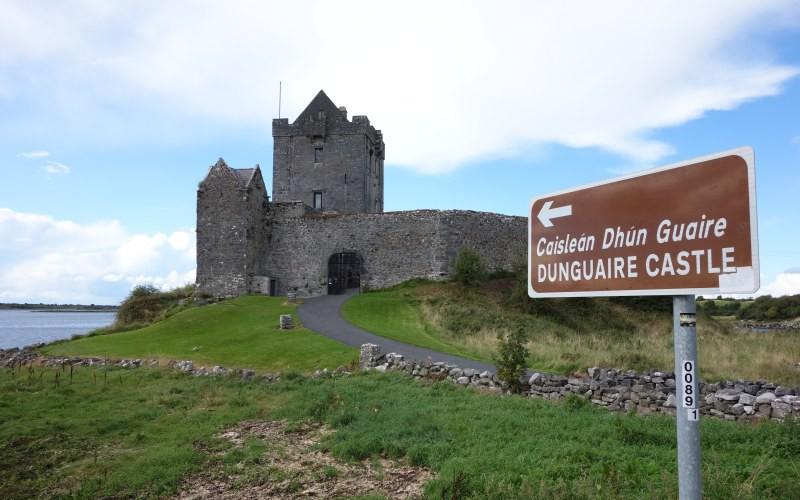 Irland 6