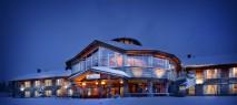 Lapland Hotel Rovaniemi