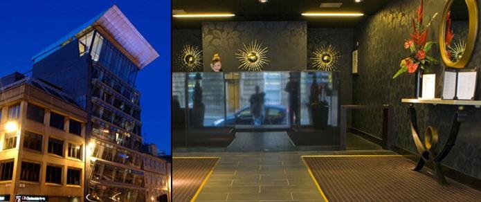Marks-Hotel-Glasgow