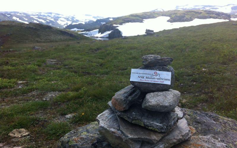 Norwegen 14 01