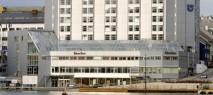 Hotel Scandic Kristiansund