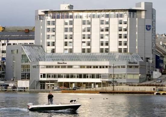 Scandic-Kristiansund