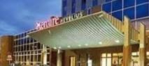 Hotel Mercure Danzig