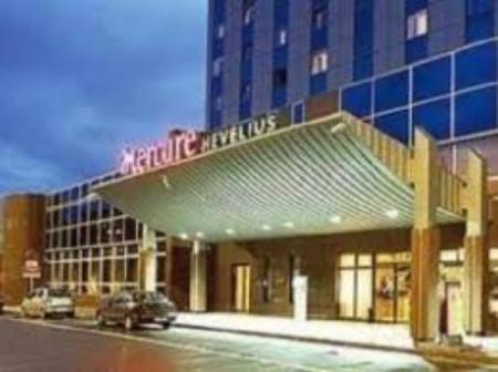 hotel_mercure_danzig