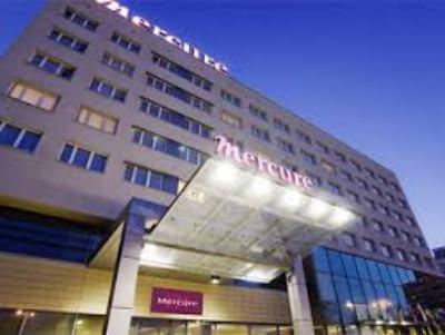 hotel_mercure_torun